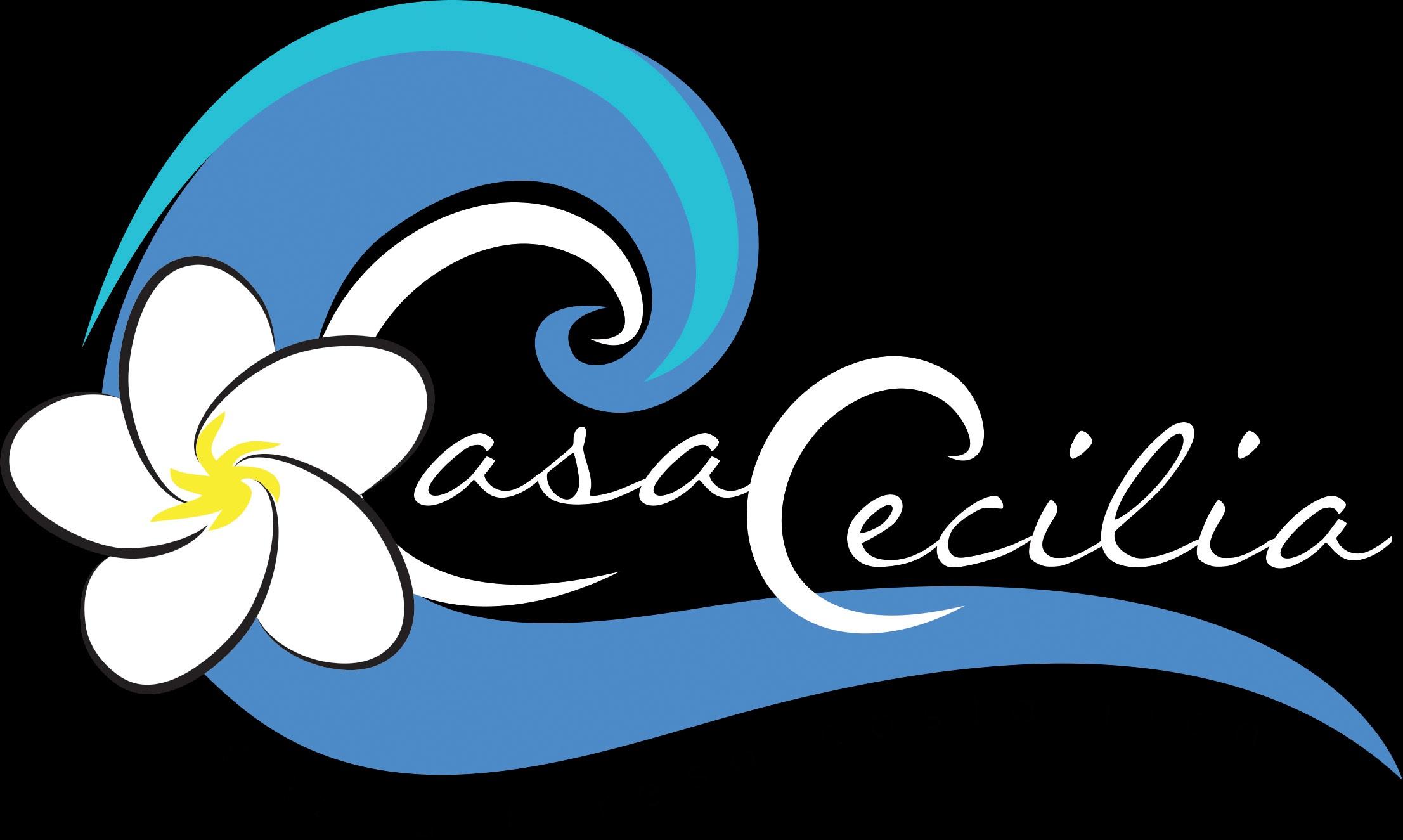 Hotel Casa Cecilia